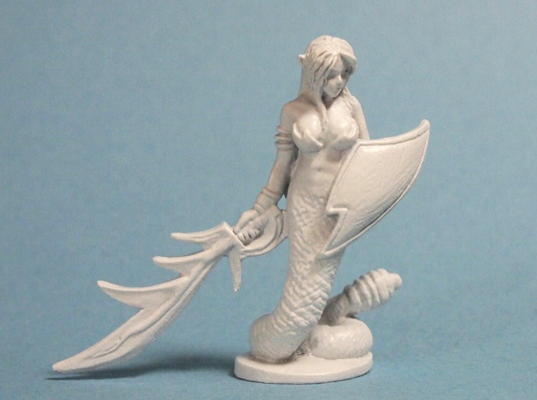 Aurora Model Game Miniatures